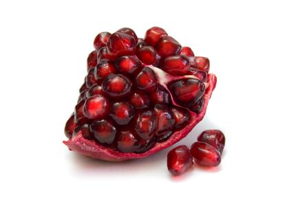 la grenade bio un superfruit aphrodisiaque aliment antioxydant aliments antioxydants naturels. Black Bedroom Furniture Sets. Home Design Ideas