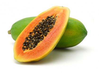 La papaye bio le super fruit pour votre santé