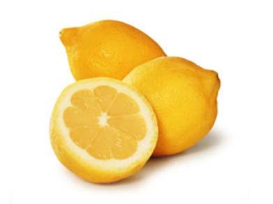 Le citron bio antioxydant pour lutter efficacement contre l'acidité du corps responsable des cancers
