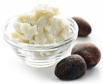 Le beurre de karité est un produit efficace aux vertus exceptionnelles. Il résout tous les problèmes de peau de la famille (massage pour bébé, adultes, femmes enceintes, séniors, sportifs…)